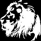 Cummings Law Firm Logo
