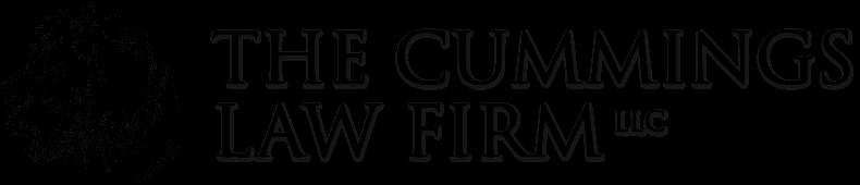 The Cummings Law Firm, LLC